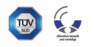 two_logos